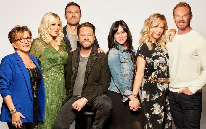 Cliomakeup-beverly-hills-90210-revival-9.-cast-bh90210