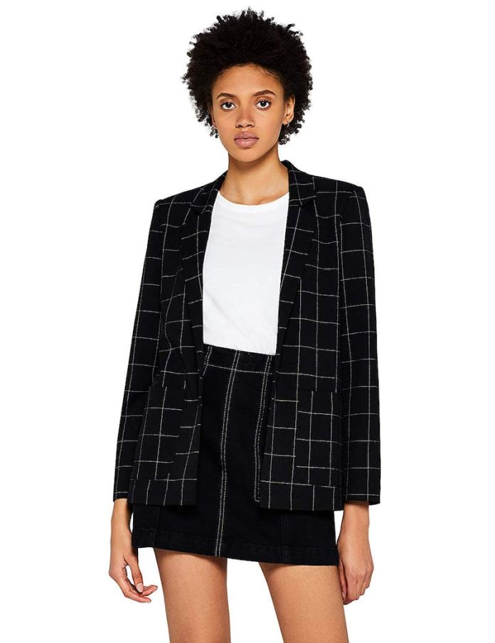 ClioMakeUp-capi-must-have-autunno-2019-7-blazer-quadri-amazon-find.jpg
