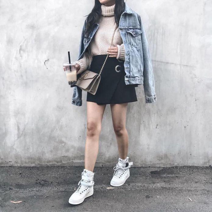 ClioMakeUp-come-vestirsi-il-primo-giorno-di-scuola-9-look-gonna-jeans-sneakers.jpg