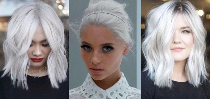 Cliomakeup-colore-capelli-icy-white-18-copertina