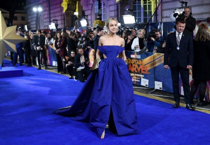 cliomakeup-Premiere-film-Disney-2019-12-Brie-Larson