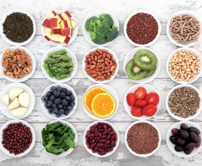 cliomakeup-alimentazione-in-allattamento-10-micronutrienti