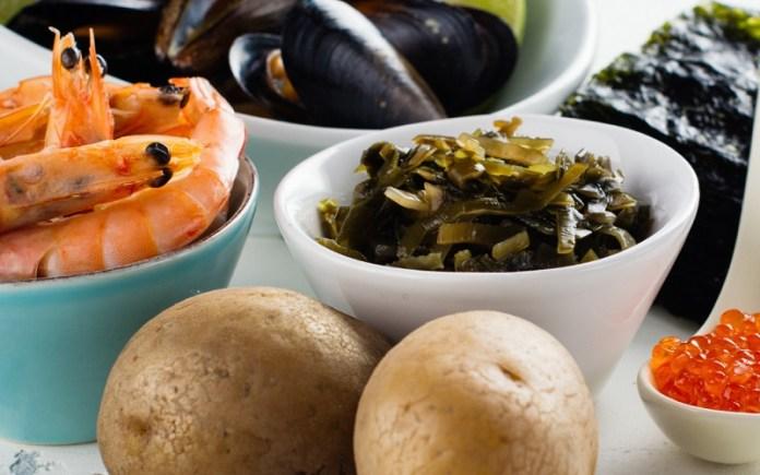 cliomakeup-alimentazione-in-allattamento-11-alimenti-ricchi-iodio