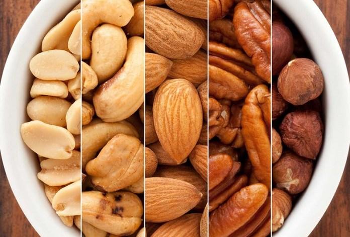 cliomakeup-alimentazione-in-allattamento-16-nuts
