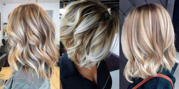 cliomakeup-balayage-biondo-7-capelli-biondi
