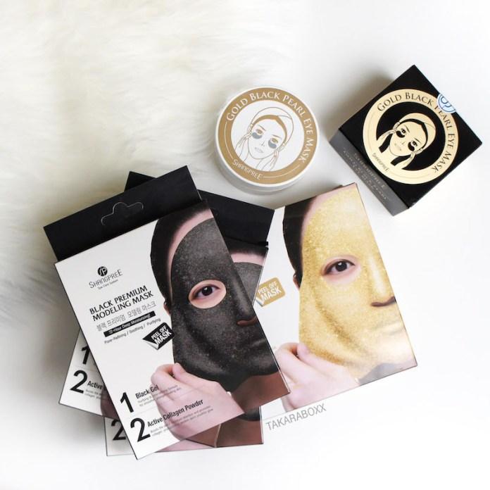 cliomakeup-black-mask-5-punti-neri