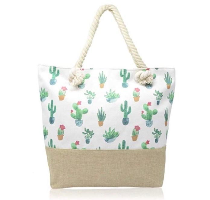 cliomakeup-cactus-trend-estate-2019-14-borsa-mare
