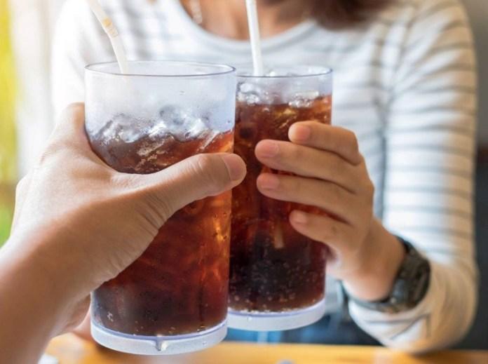 cliomakeup-corretta-alimentazione-prevenzione-tumori-cancro-3-sweet-beverages