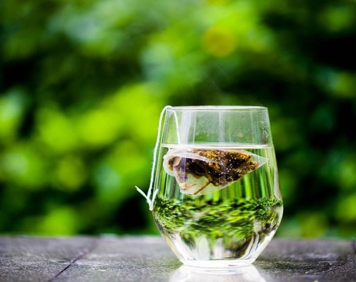 cliomakeup-dieta-acne-11-tè-verde
