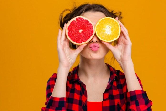 cliomakeup-dieta-anti-ansia-1