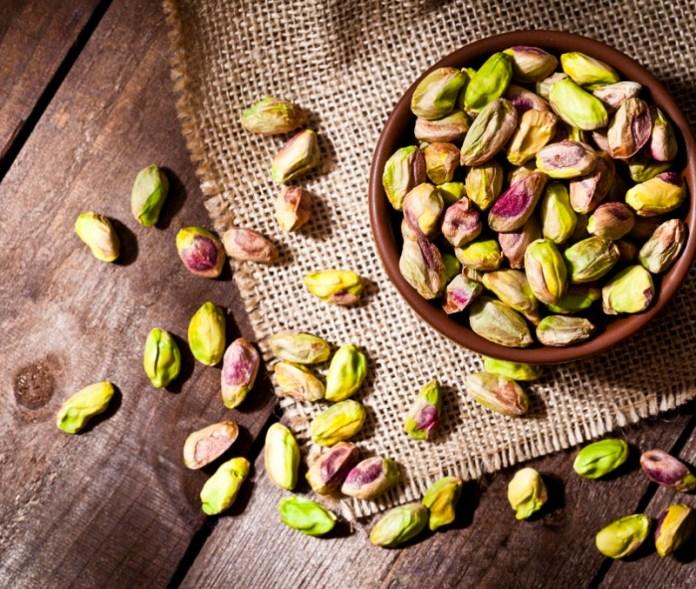 cliomakeup-dieta-anti-ansia-12-pistacchio.jpg