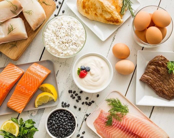 cliomakeup-dieta-ipocalorica-13-protein-food