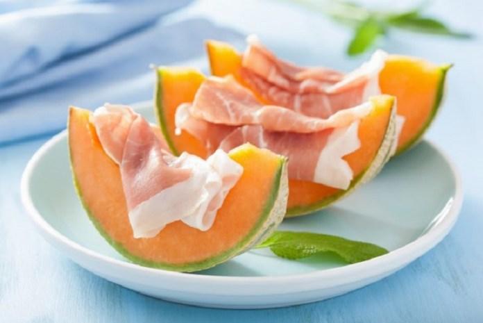 cliomakeup-dieta-ipocalorica-19-prosciutto-crudo-melone