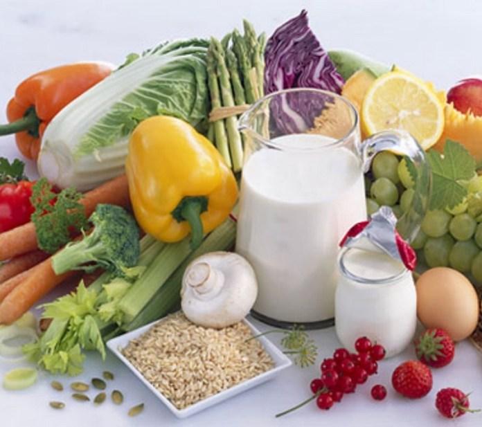 cliomakeup-dieta-vegetariana-2-dieta-latto-ovo-vegetariana