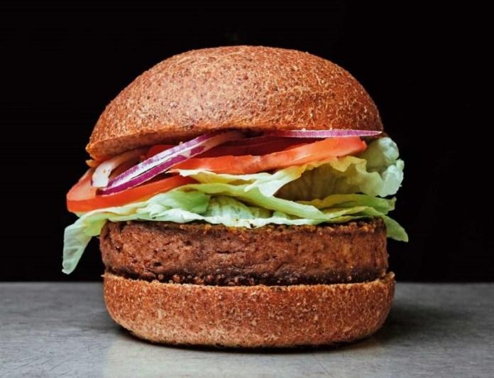 cliomakeup-dieta-vegetariana-6-burger-vegetali