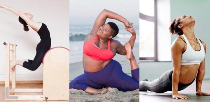 cliomakeup-differenze-yoga-pilates-1-copertina