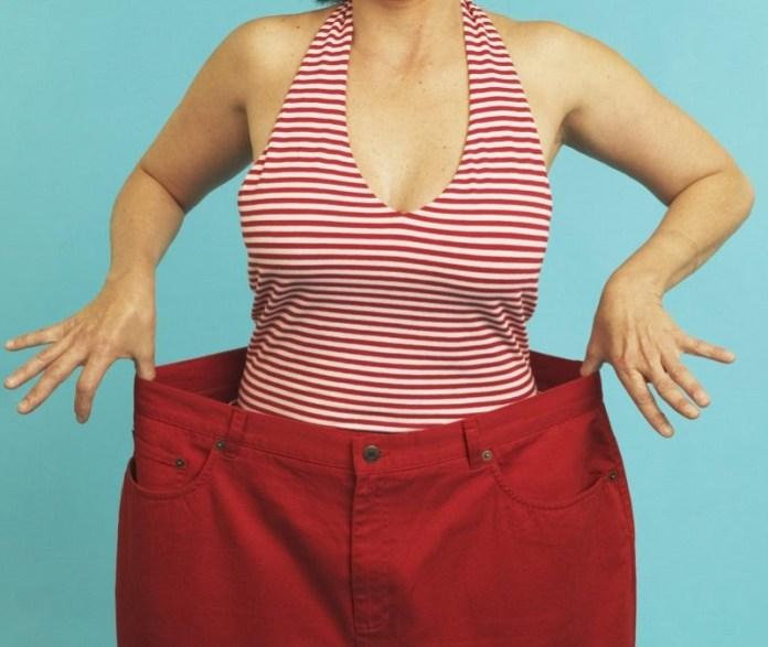 cliomakeup-digiuno-rischi-7-lose-weight