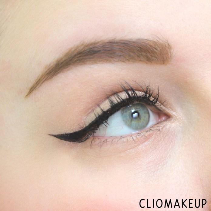 cliomakeup-dupe-eyeliner-benefit-roller-liner-essence-superfine-eyeliner-pen-11