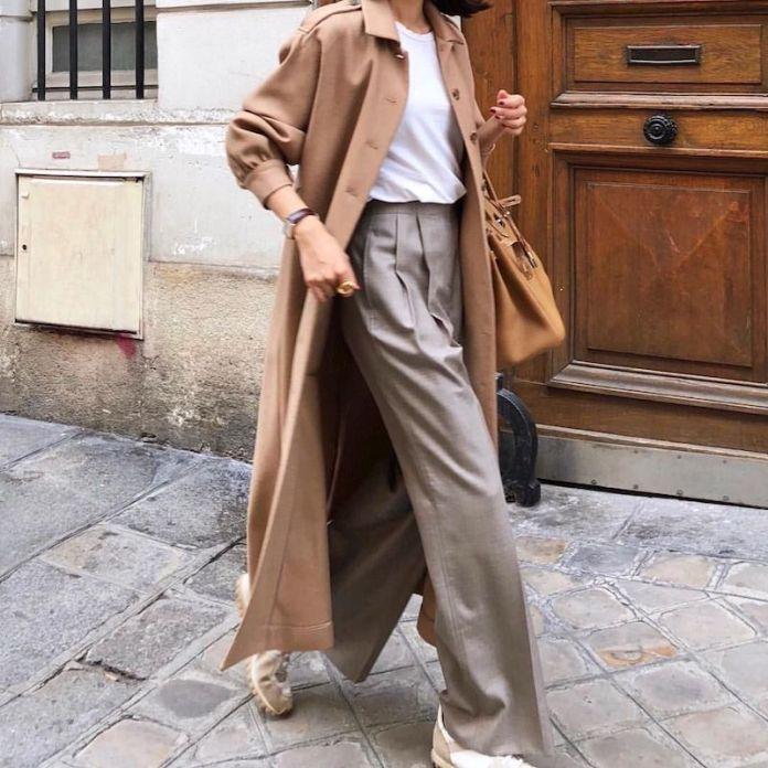 cliomakeup-pantaloni-a-palazzo-teamclio-cappotto1