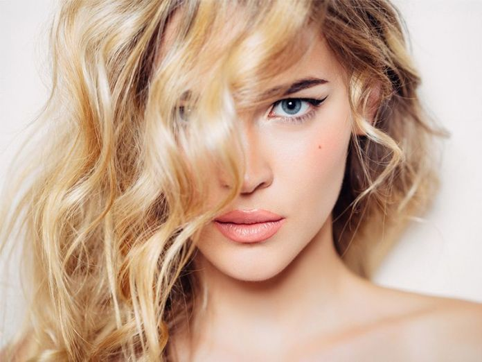 cliomakeup-permanente-mossa-8-beach-waves
