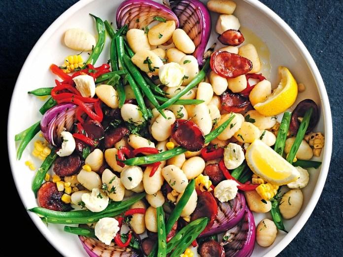 cliomakeup-piatto-unico-8-salad