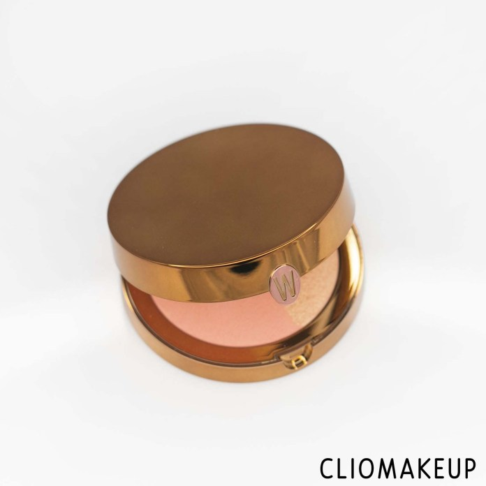 cliomakeup-recensione-blush-illuminante-wycon-baked-blush-and-highlighter-2