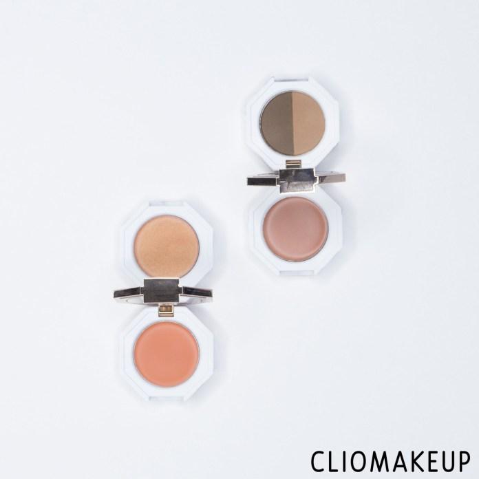 cliomakeup-recensione-palette-dear-dahlia-dual-palette-blusher-duo-3