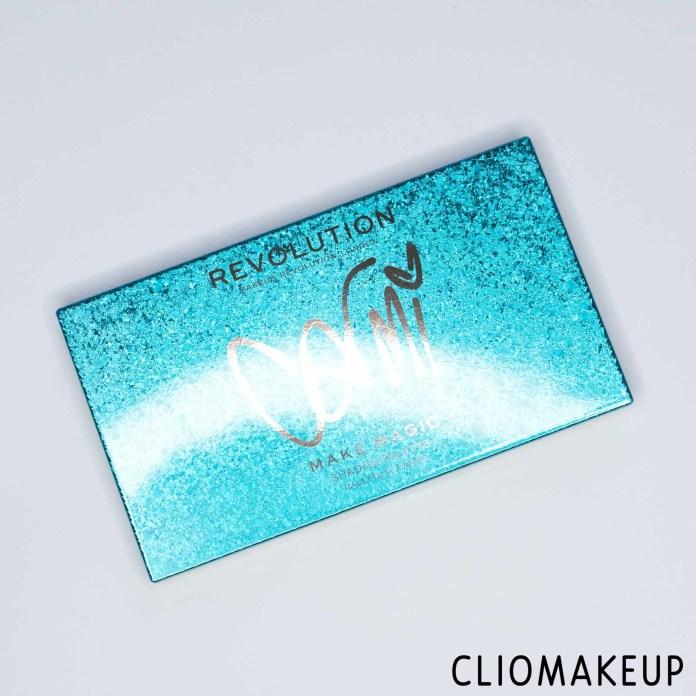 cliomakeup-recensione-palette-makeup-revolution-x-carmi-make-magic-palette-3