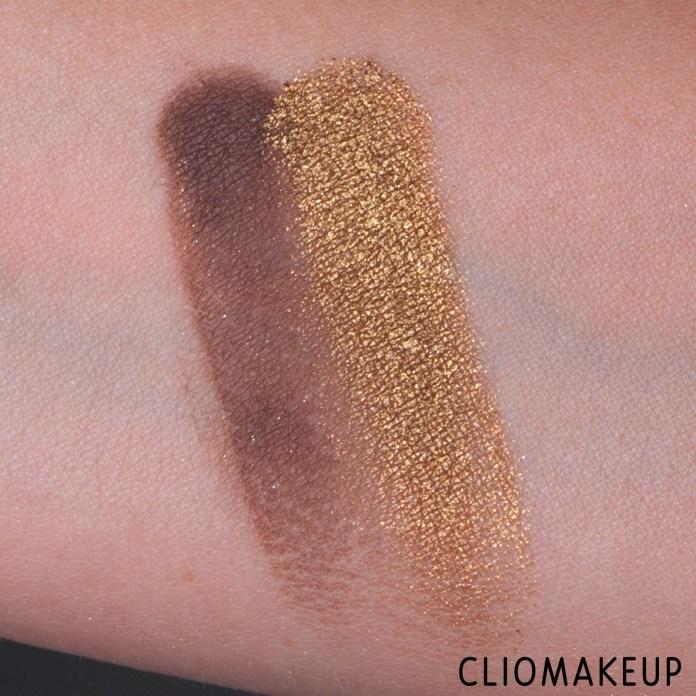 cliomakeup-recensione-palette-natasha-denona-mini-star-palette-9