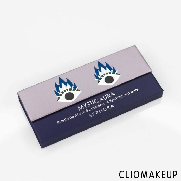 cliomakeup-recensione-palette-sephora-mysticaura-eyeshadow-palette-2