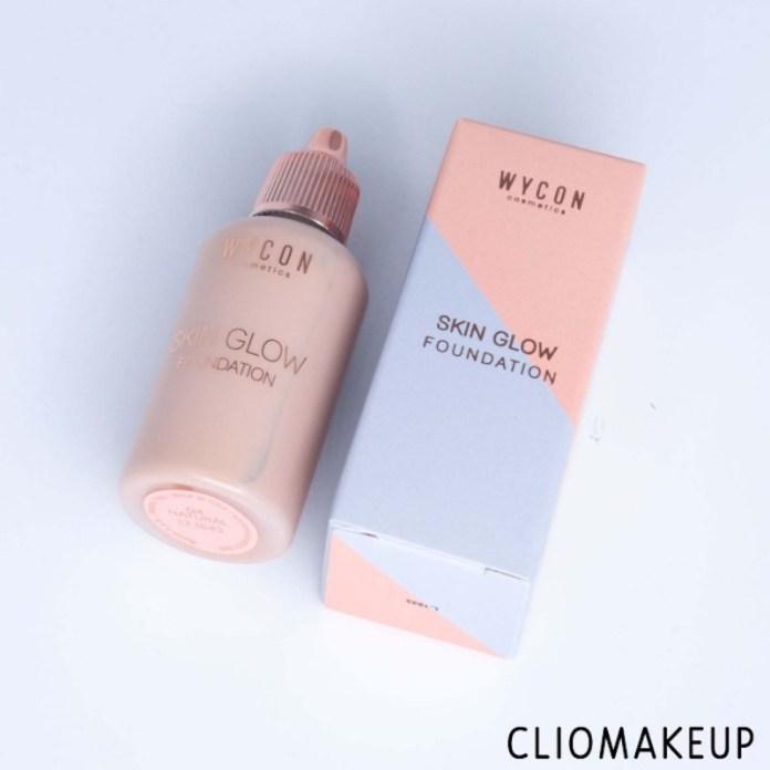 cliomakeup-wycon-prodotti-top-flop-3-skin-glow-foundation