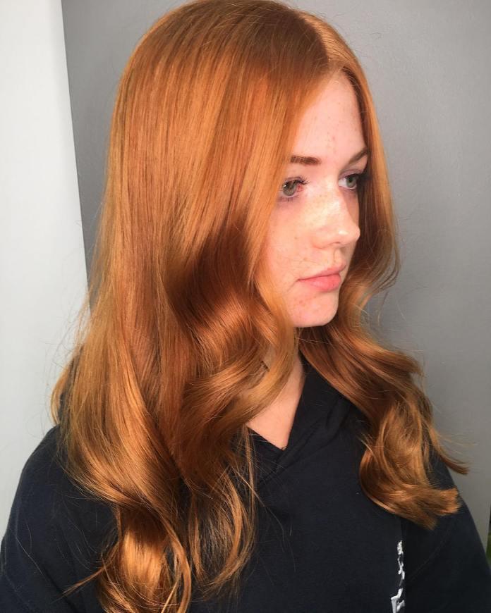 Cliomakeup-copper-hair-2019-10-capelli-mossi-lunghi
