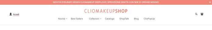 ClioMakeUp-cliomakeupshop-acquistare-6-categorie