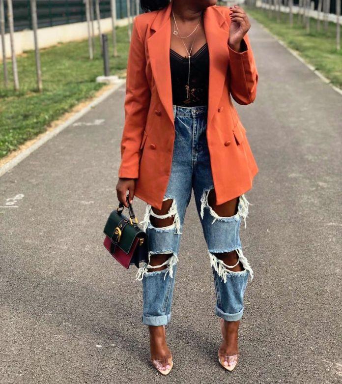 ClioMakeUp-look-blazer-11-jeans.jpg