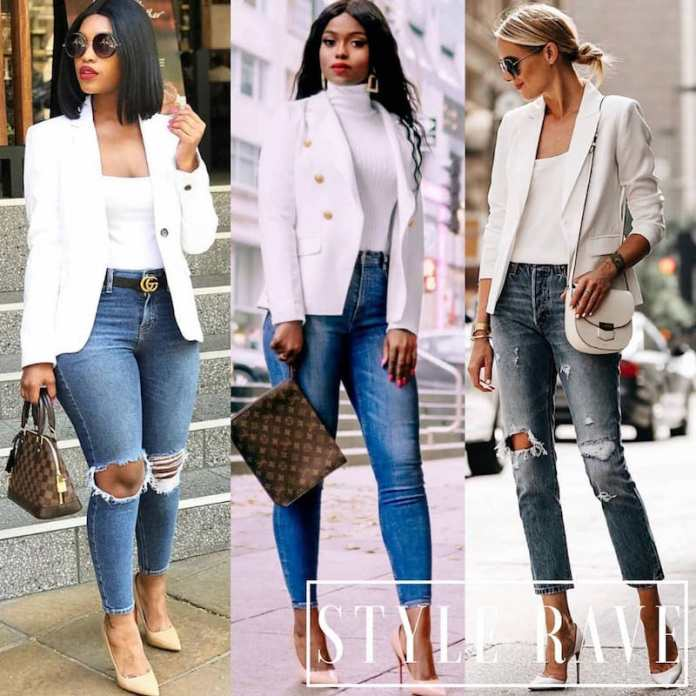 ClioMakeUp-look-blazer-14-skinny-jeans.jpg