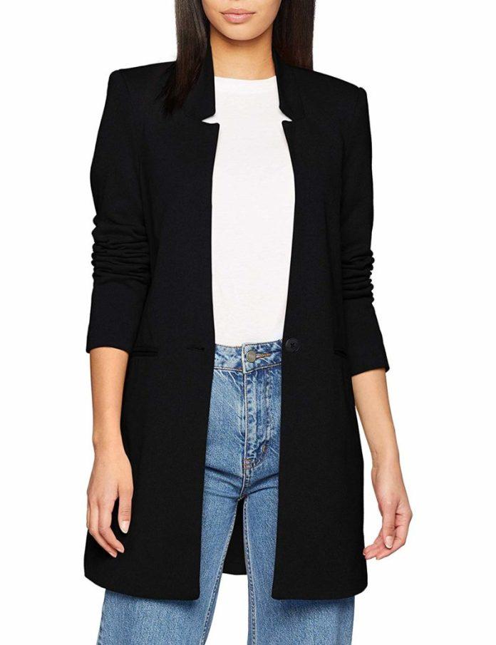 ClioMakeUp-look-blazer-18-vero-moda-amazon