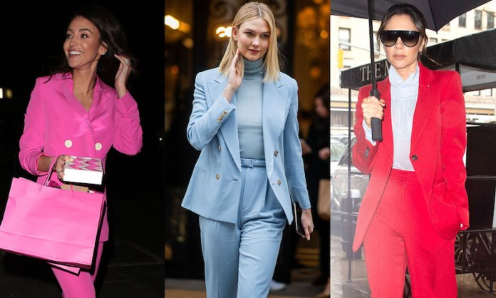ClioMakeUp-look-blazer-3-celebrity-outfit.jpg