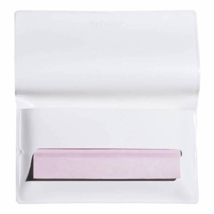 ClioMakeUp-prodotti-beauty-università-12-shiseido-salviettine-oil-control-sephora.jpg