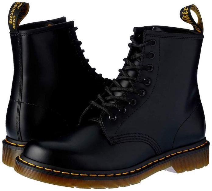 ClioMakeUp-scarpe-autunno-2019-11-dr-martens-amazon.jpg