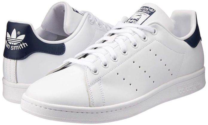 ClioMakeUp-sneakers-donna-autunno-2019-15-modelli-must-have-adidas-amazon-stan-smith-adidas.jpg