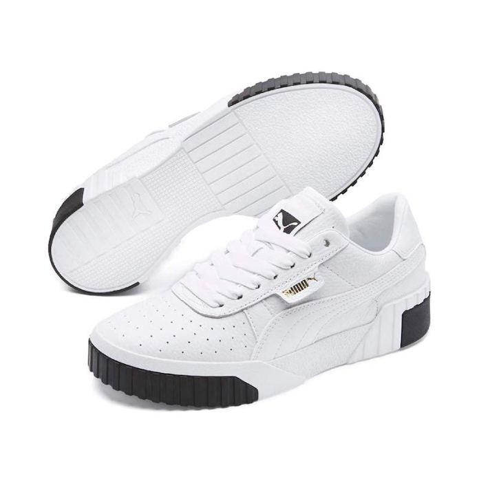 ClioMakeUp-sneakers-donna-autunno-2019-16-modelli-must-have-amazon-puma-cali.jpg