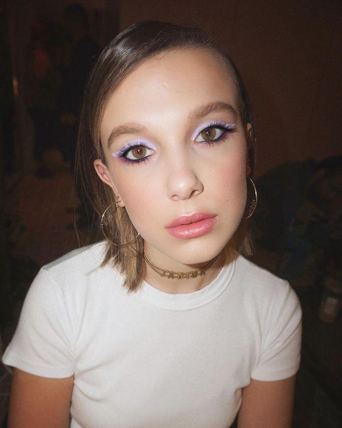 Cliomakeup-trucco-primo-giorno-scuola-5-eyeliner-lilla
