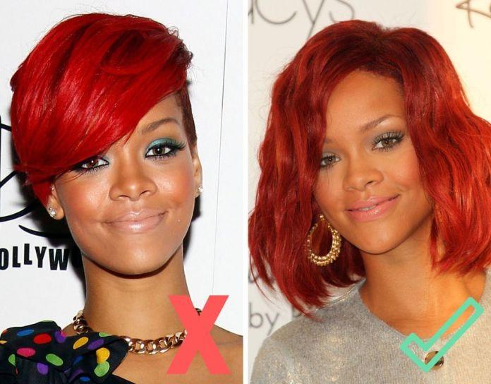 Cliomakeup-rossetti-ragazze-capelli-rossi-2-rihanna-rossetto-nude