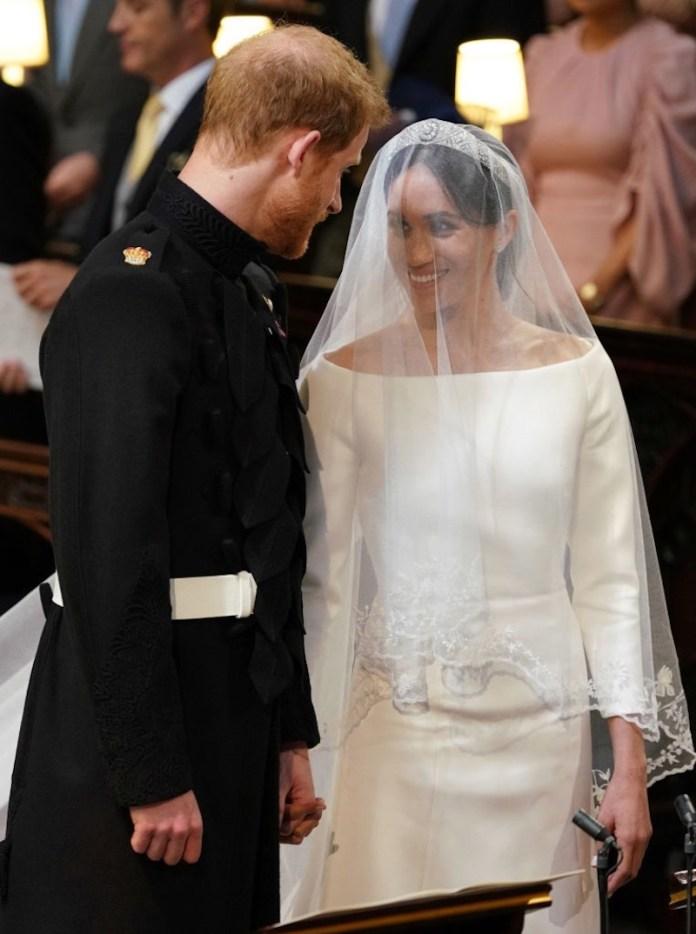 cliomakeup-abiti-sposa-principesse-14-maghan-markle