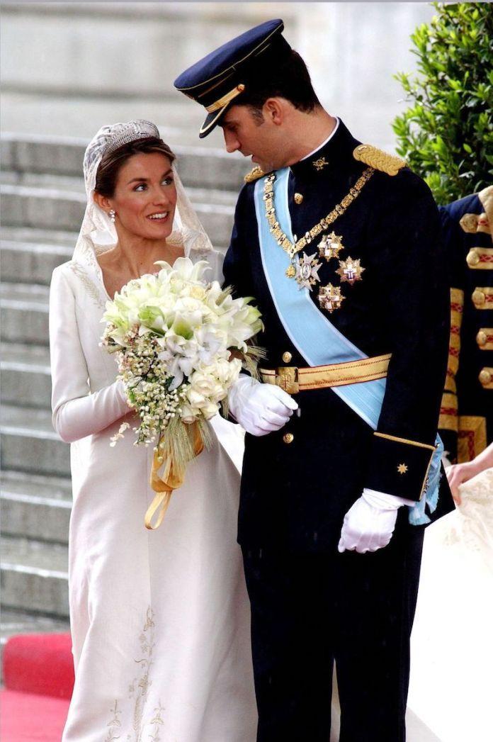 cliomakeup-abiti-sposa-principesse-15-letizia-ortiz