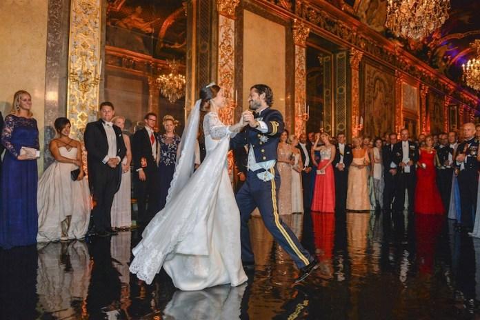 cliomakeup-abiti-sposa-principesse-17-Sofia-Hellqvist