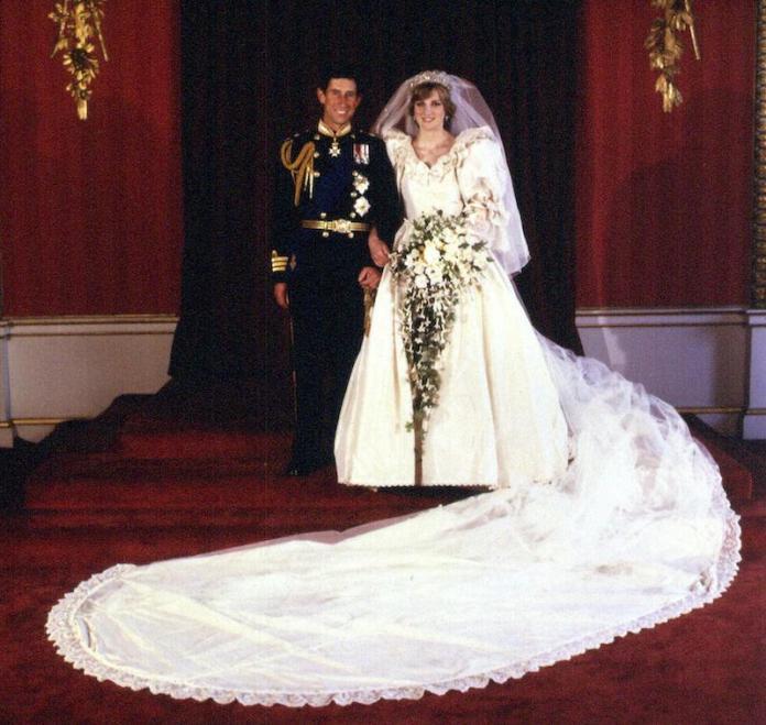 cliomakeup-abiti-sposa-principesse-9-lady-d