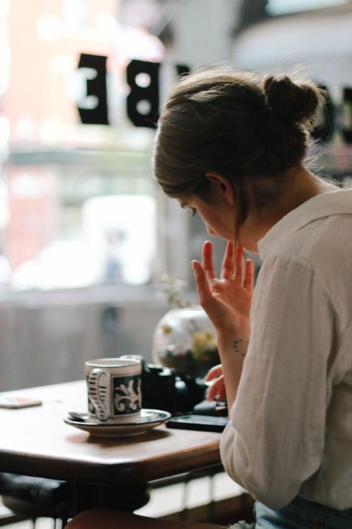 cliomakeup-back-to-school-work-senza-stress-4-colazione