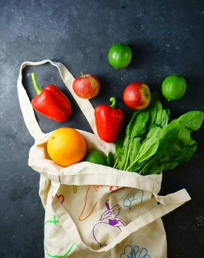 cliomakeup-back-to-school-work-senza-stress-8-vegetali