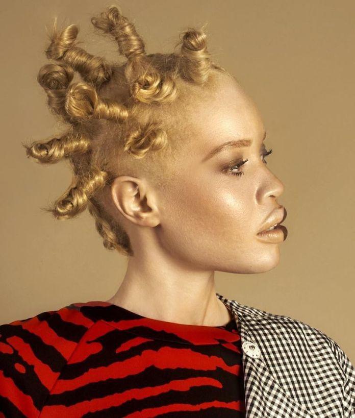 cliomakeup-capelli-perfetti-al-mattino-5-bantu-knots